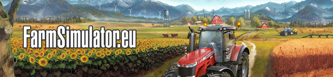 FarmSimulator.eu - Free Download Farming Simulators!