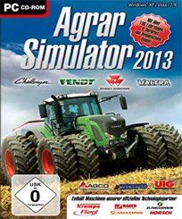 Agrar Simulator 2013 download