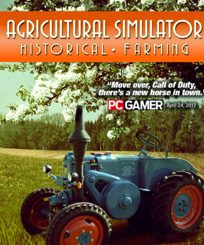Agrar Simulator Historical Farming download
