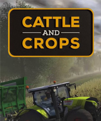 Cattle and Crops free download
