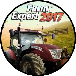Farm Expert free download