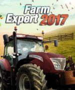 Farm Expert 2017 Download