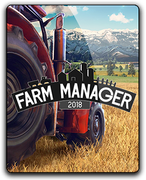 Farm Manager free download