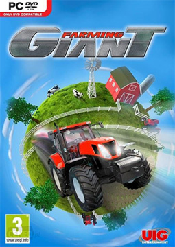 Farming Giant download
