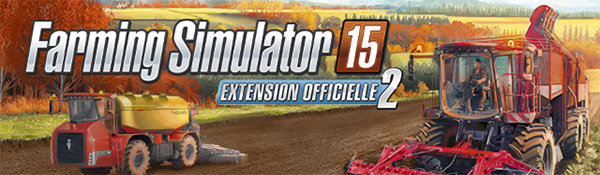 Farming simulator 2015 free download full version pc