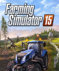free download farming