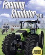 Farming Simulator 2011 Download