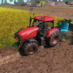 Farm Expert 2017 download