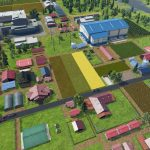 Farm Manager 2018 torrent