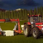 Farming Simulator download