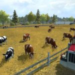 Farming Simulator 2013 Titanium Edition torrent