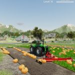Professional Farmer download