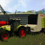 free farm games
