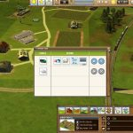 Farming Giant free download
