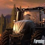 Farming Simulator 17 descargar