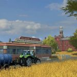 Farming Simulator 2013 Titanium Edition descargar