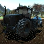 free farmin simulators
