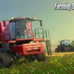 Farming Simulator 15 descargar