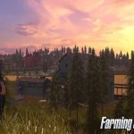 download farm simulators