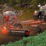 Farming Simulator 17 Kuhn descargar