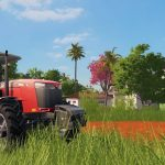 Farming Simulator 17 Platinum Edition torrent