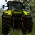Agricultural Simulator 2011 Download