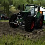 Agricultural Simulator 2013 download