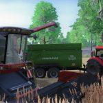 Farm Expert 2017 descargar
