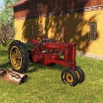 free farming download