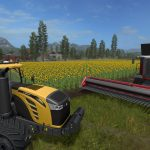best farm simulator