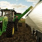 Landwirtschafts Simulator 19 download