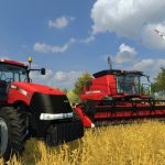 Farming Simulator 2013 Titanium Edition free download
