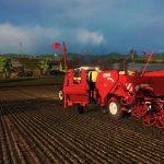 Professional Farmer 2014 America download