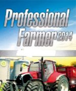 Professional Farmer 2014 Download