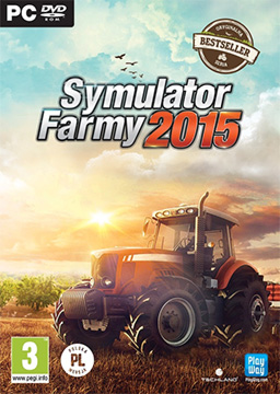 Professional Farmer 2015 Download