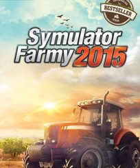 Professional Farmer 2015 free download