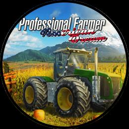Professional Farmer free download