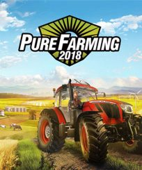 Farming Simulator 19 Download - FS19 Free Download Full