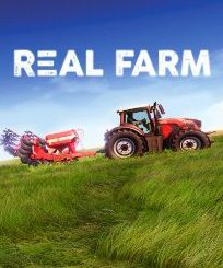Real Farm Sim free download